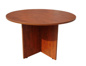 DA-N123 Round Table (Ambas)