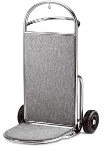 Hospitality Trolley 2