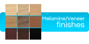 melamine_veneer_finishes