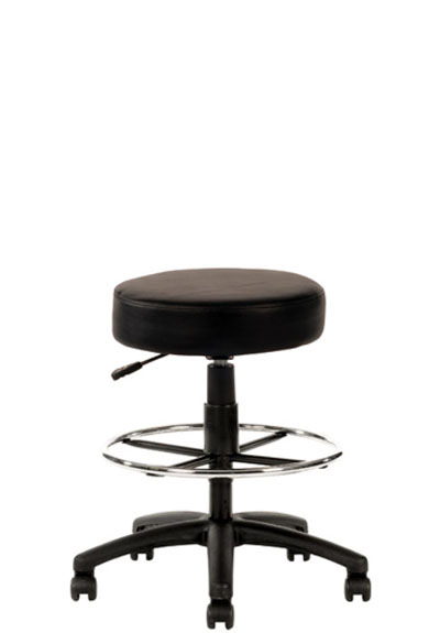 DA-119D Utility Stool Draft  sc 1 st  Onsite Office & Stools u0026 Utility Seating - Onsite Office - Office Furniture ... islam-shia.org