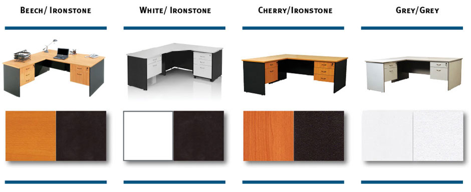 Stationary Cupboards - Onsite Office - Office Furniture & Office ...