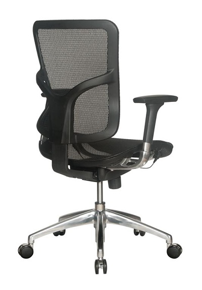 http://onsiteoffice.com.au/wp-content/uploads/2012/08/meshseating/(rear%20view%20image)%20CORE.jpg