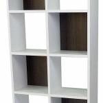 Bronte Cube Unit 2x4