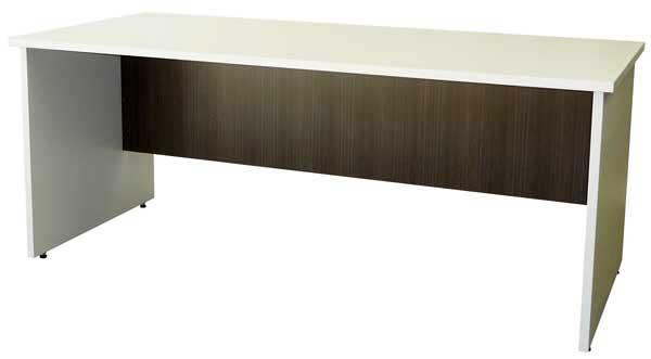 Bronte Desk