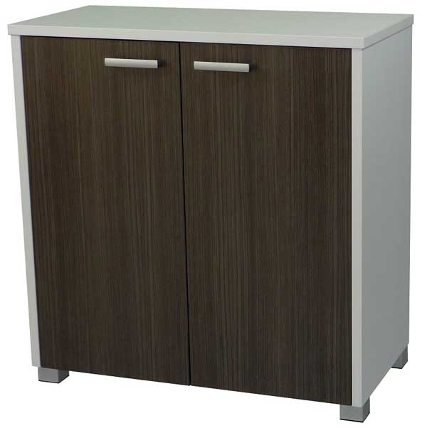 Bronte Stationery Cabinet 900h