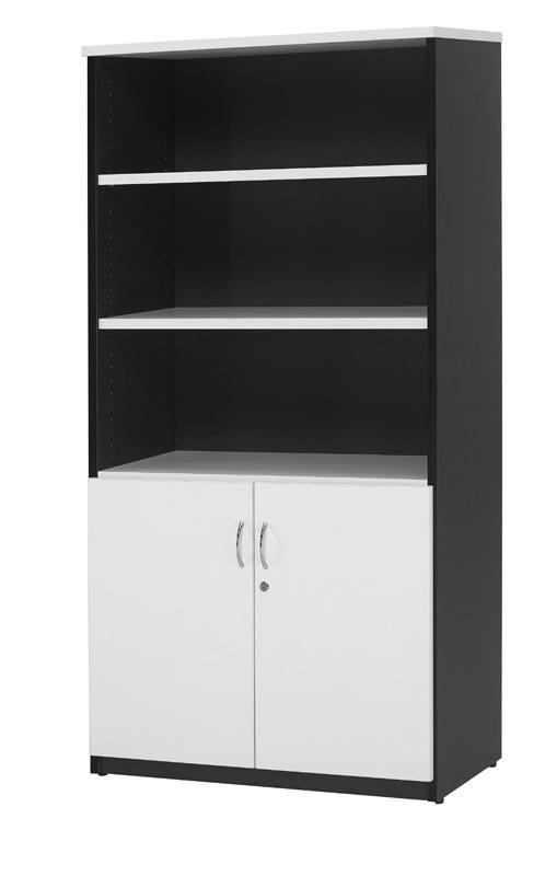 DA-YSHD Stationary Cupboard