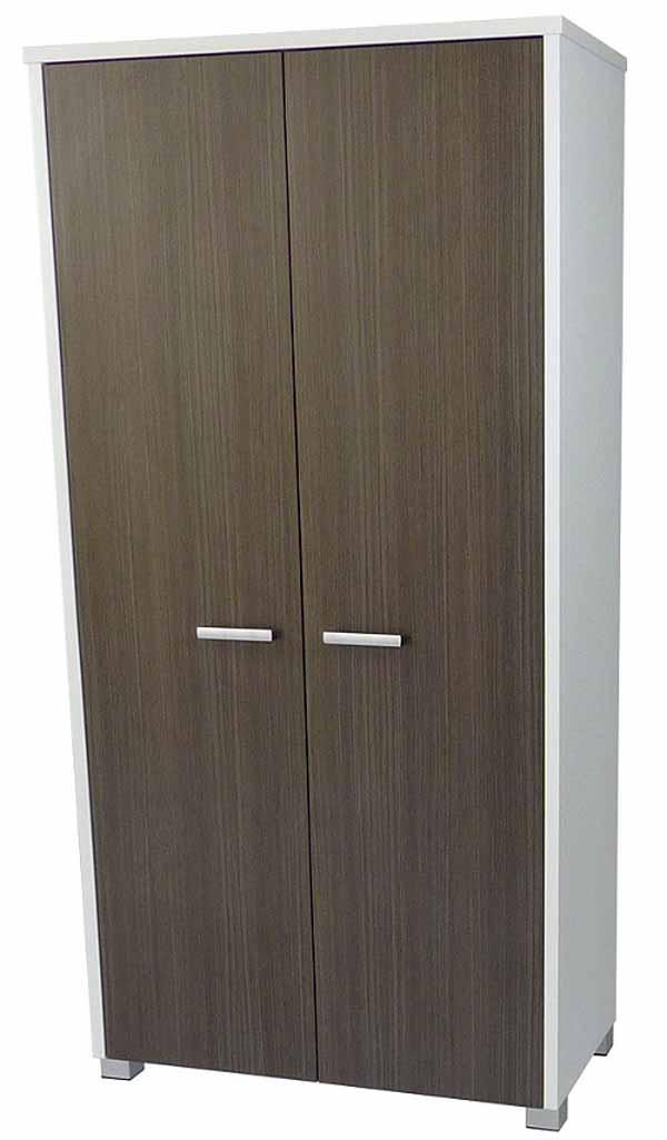 Bronte Stationery Cabinet 1800h